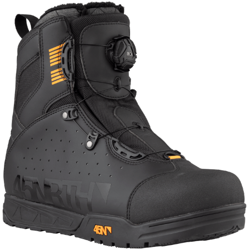 45NRTH Wolvhammer Winter Cycle Boot